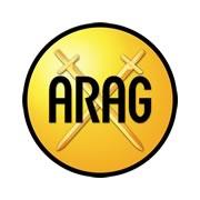 arag_180