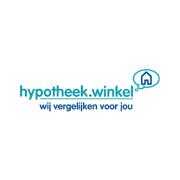 hypotheekwinkel_180