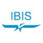 ibis_180