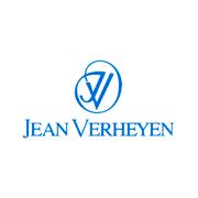 jean_verheyen_180