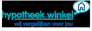 hypotheekwinkel_logo
