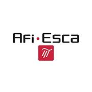 logo_afi_esca