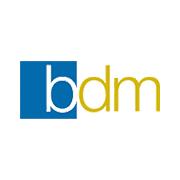 bdm_180