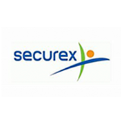 securex_180