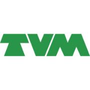 tvm-logo-210×210